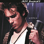 Grace by Jeff Buckley