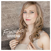 Souvenir (Remixes) by Franziska
