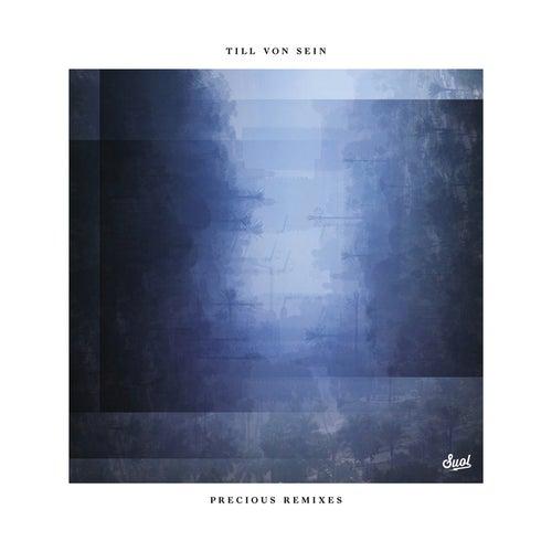 Precious Remixes by Till Von Sein