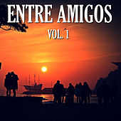 Entre Amigos Vol. I by Various Artists