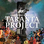 Taranta Project by Ludovico Einaudi