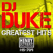 DJ Duke Greatest Hits by Various Artists