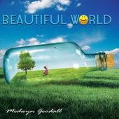 Beautiful World by Medwyn Goodall