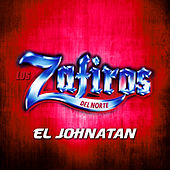 El Johnatan by Los Zafiros del Norte