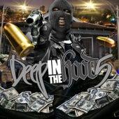 Deep in the Hood 5 von Various Artists