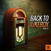 Back to Jukebox, Vol. 3 by Various Artists