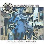 When the Sun Goes Down, Vol. 3: That's Chicago's South Side by Various Artists