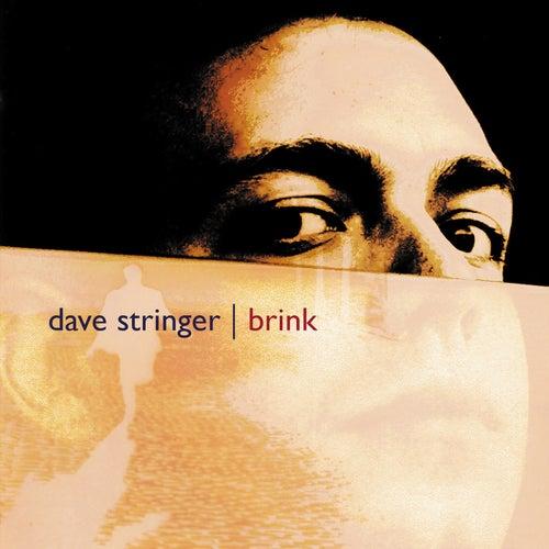 Brink by Dave Stringer