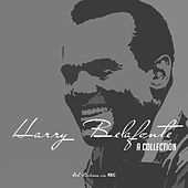 Harry Belafonte - A Collection by Harry Belafonte