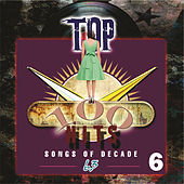 Top 100 Hits - 1963, Vol. 6 by Various Artists