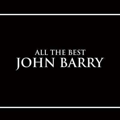 John Barry - All the Best von John Barry