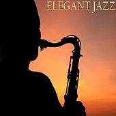 Elegant Jazz von Various Artists