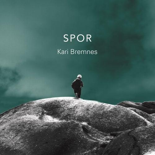 Spor by Kari Bremnes