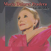 Inimitable by Maria Dolores Pradera