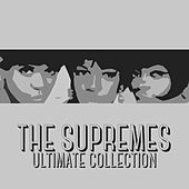 The Supremes - Ultimate Collection by The Supremes