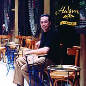 Talakik (Egyptian Music) by Hakim