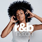 R&B Nation by Various Artists