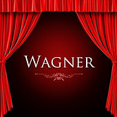 Wagner by - (4)