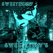 Sweetkenny's Place by Sweetkenny
