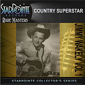 Country Superstar by Various Artists