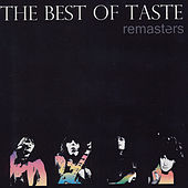 The Best of Taste Remasters by Taste