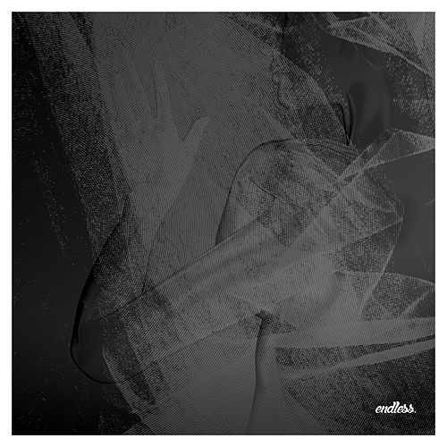Takata - Single by Lars Wickinger