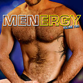Menergy Vol. 2 by Various Artists