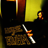 House of Bluhm by Tim Bluhm