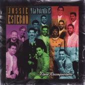 Para Reconquistarte by Jossie Esteban
