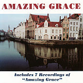 Amazing Grace by Various Artists