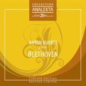 Beethoven by Ludwig van Beethoven