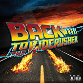Back to the KidCrusher by KidCrusher