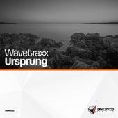Ursprung by Wavetraxx