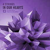 In Our Hearts by 4 Strings