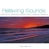 Relaxing Sounds, Vol. 44 by Various Artists