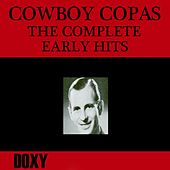 The Complete Early Hits (Doxy Collection) by cowboy copas