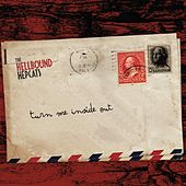 Turn Me Inside Out by The Hellbound Hepcats