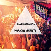 Club Essential by Various Artists