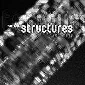 Structures, Vol. 35 - EP by Various Artists