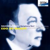 Rachmaninov: Symphony No. 2 by Radio Filharmonisch Orkest Holland