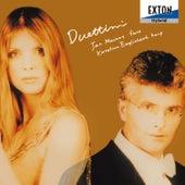 Duettini by Katerina Englichova