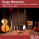 Tango Moments by Various Artists