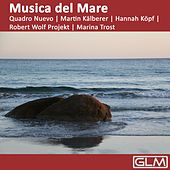 Musica del mare by Various Artists