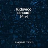 Drop (Mogwai remix) by Ludovico Einaudi