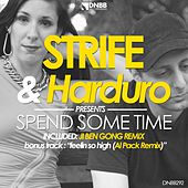 Spend Some Time - Single by Various Artists