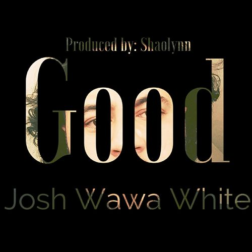 Good by Josh WaWa White