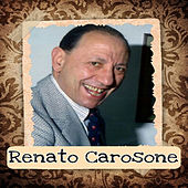 Renato Carosone by Renato Carosone