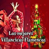 Los Mejores Villancicos Flamencos by Various Artists