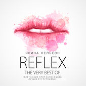 The Very Best of Reflex by Reflex