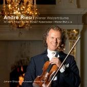 Wiener Walzerträume (Classical Choice) von Various Artists